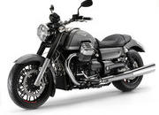 moto guzzi california 1400 custom-489895
