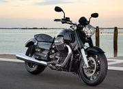 moto guzzi california 1400 custom-489898