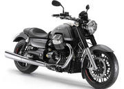 moto guzzi california 1400 custom-489900