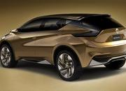 nissan resonance concept-489428