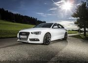 abt sportsline injects the audi a5 with more power-490441