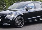 b amp b tunes the audi sq5 tdi to nearly 400 horsepower-489825