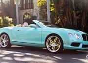 bentley continental gtc limited edition by bentley beverly hills-490963