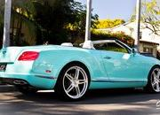 bentley continental gtc limited edition by bentley beverly hills 4