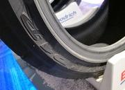 bfgoodrich rival - extreme performance tire test-490655