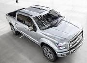 ford atlas concept-489509