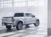 ford atlas concept-489512