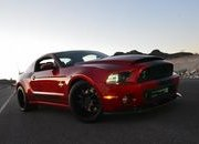 ford mustang shelby gt500 super snake wide body-489560