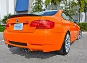 bmw m3 lime rock park edition coupe-491356