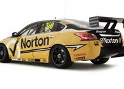 nissan altima v8 supercar series race car-492618