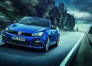 volkswagen golf r convertible-491846