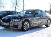 bmw 4-series coupe-493303