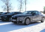 bmw 4-series coupe-493309