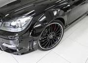 expression motorsport offers a black series look to the mercedes c63 amg coupe-492186