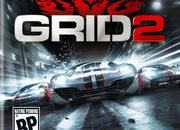grid 2 drops on may 28 with three dlc content offerings to choose from-491406