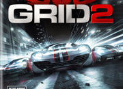 grid 2 drops on may 28 with three dlc content offerings to choose from-491407