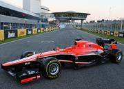 marussia mr02-491689
