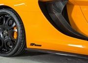 mclaren mp4-12c chimera by fab design-493586