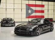 mec design dresses up the mercedes sls amg roadster-492265