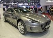 aston martin rapide shooting brake jet 2 2 concept by bertone-497024