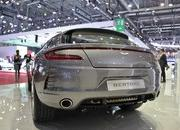 aston martin rapide shooting brake jet 2 2 concept by bertone-497030