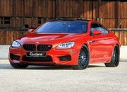 bmw m6 bi-tronik iii by g-power-496990