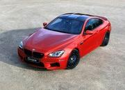 bmw m6 bi-tronik iii by g-power-496991