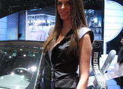the ladies of the 2013 geneva motor show-496419