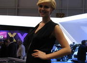 the ladies of the 2013 geneva motor show-496422