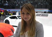 the ladies of the 2013 geneva motor show-496314