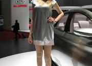 the ladies of the 2013 geneva motor show-496428