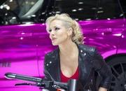 the ladies of the 2013 geneva motor show-496446