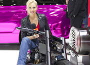 the ladies of the 2013 geneva motor show-496450