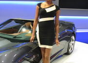the ladies of the 2013 geneva motor show-496317