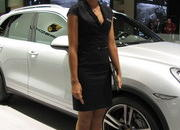 the ladies of the 2013 geneva motor show-496320