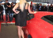 the ladies of the 2013 geneva motor show-496338