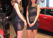 the ladies of the 2013 geneva motor show-496341