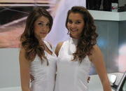 the ladies of the 2013 geneva motor show-496359