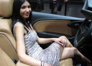 the ladies of the 2013 geneva motor show-496308