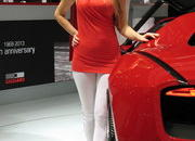 the ladies of the 2013 geneva motor show-496365