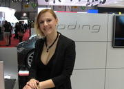 the ladies of the 2013 geneva motor show-496377
