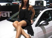 the ladies of the 2013 geneva motor show-496386