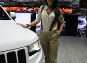 the ladies of the 2013 geneva motor show-496395