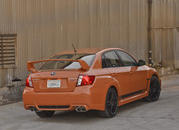 subaru wrx and wrx sti special edition-496206