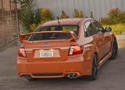 subaru wrx and wrx sti special edition-496207