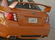 subaru wrx and wrx sti special edition-496214