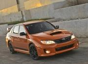 subaru wrx and wrx sti special edition-496197