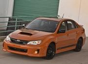 subaru wrx and wrx sti special edition-496239