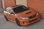 subaru wrx and wrx sti special edition-496243