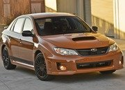 subaru wrx and wrx sti special edition-496245